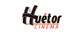 Logo Huétor Cinema