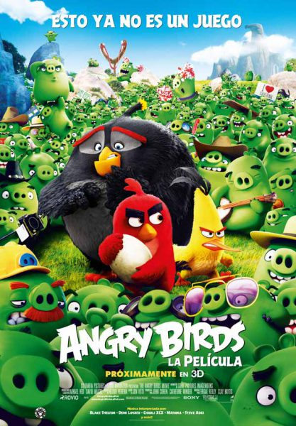 angry-birds-cartel-3