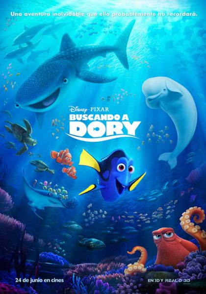 finding-dory-cartel