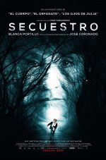 secuestro-cartel-6886