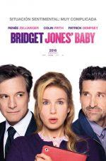 bridget-jones-baby-cartel