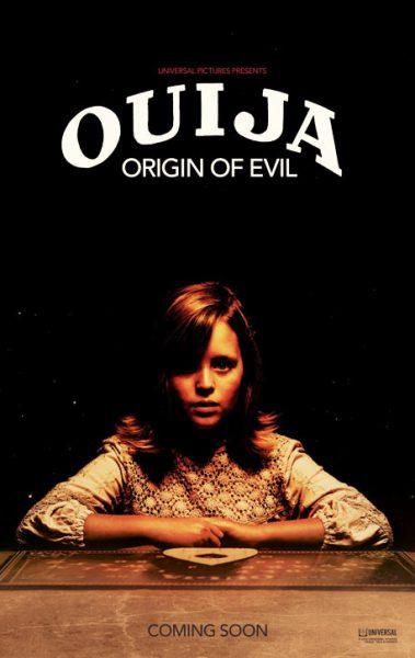 ouija-2-cartel