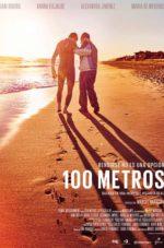 100-metros-cartel