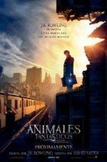 animales_fantasticos_y_donde_encontrarlos-cartel-7075